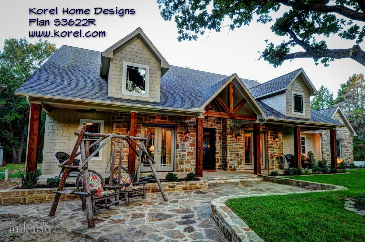 Home Design Online Home Texas House Plans Over 700 Proven Home Designs Online By