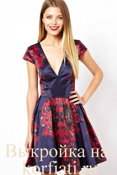 модные юбки 2012 брендовые