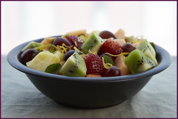 20150519_KBG_Fruit Salad_007