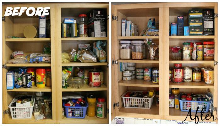 feel handle stuff bins storage cabinet bins storage organizer bins storage boxes bins