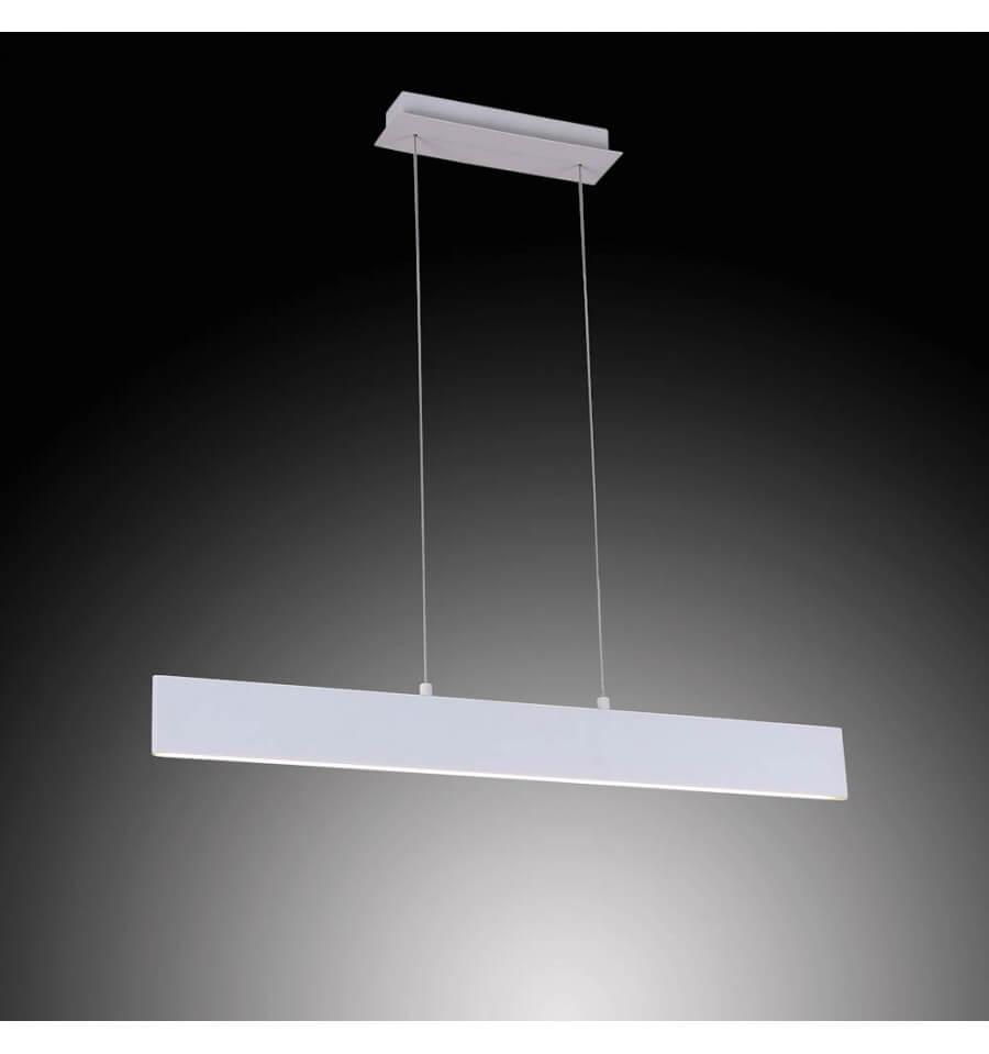 halogen pendant light