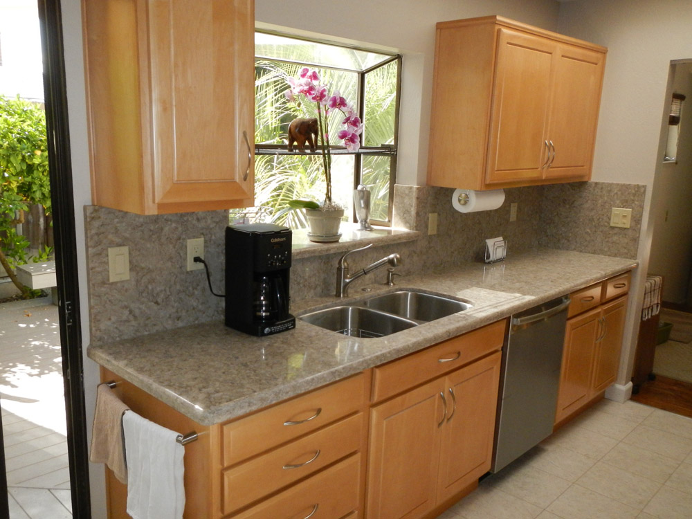 kitchen designs small galley kitchen design ideas remodel kitchen remodeling kitchen design kansas cityremodeling kansas city