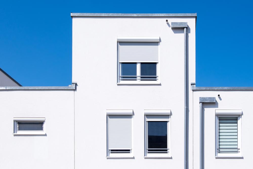 Bodentiefe Fenster Kosten. Beautiful Bodentiefe Fenster
