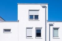 Bodentiefe Fenster Kosten. Beautiful Bodentiefe Fenster ...