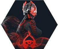 Sci-Fi MMORPG Scarlet Blade - Mavericks
