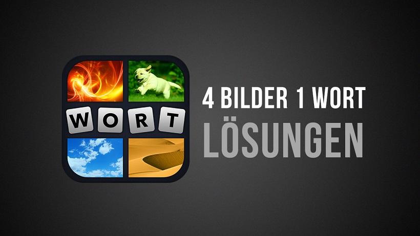4 bilder 1 wort kostenlos mitspielen for Koch 4 bilder 1 wort