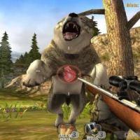 Die beste 3D-Jagdsimulation