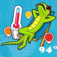 94 Grad