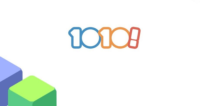 1010! ist ein absolutes Must-Have