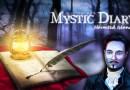 Mystic Diary 2 – nehmt Kontakt zu Geistern auf