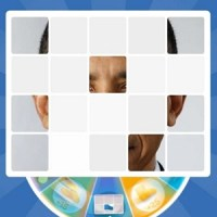 Kezako - Das versteckte Bild mit Lösungen