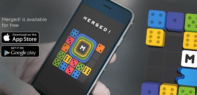 beste spiele apps ios