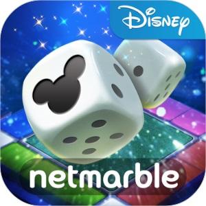 monopoly spiel kostenlos
