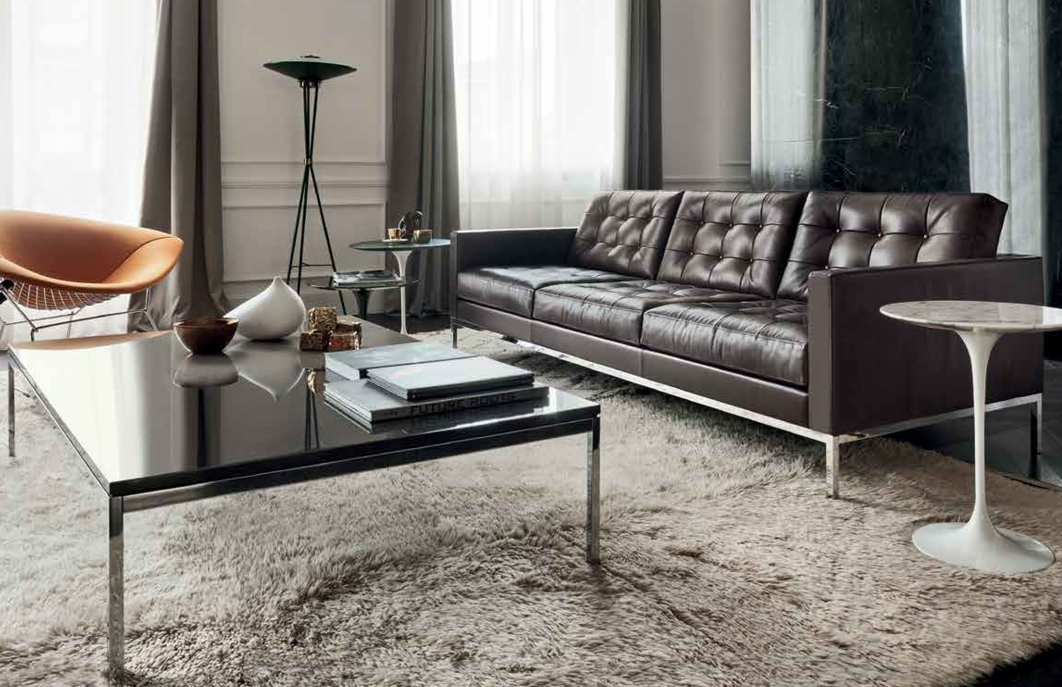 Sessel Barcelona Sessel Knoll Latest Lounge Sessel Knoll Wassily Stuhl B With