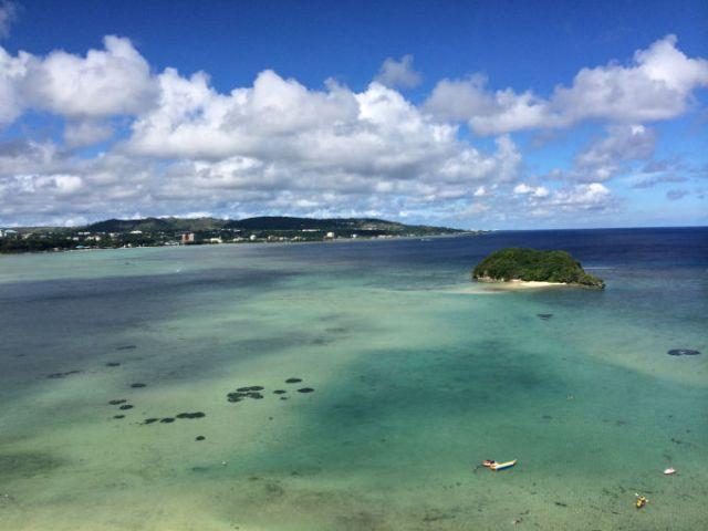 Guam005