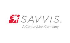 clients_savvis