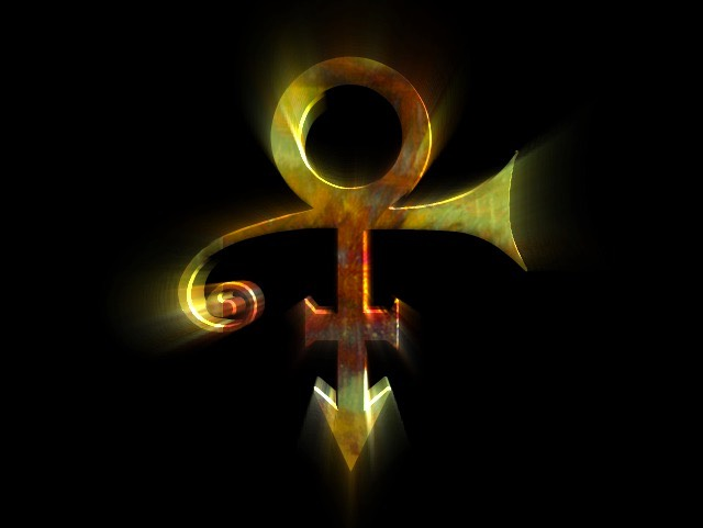 Prince Of Persia 3d Wallpaper How Prince S Iconic Symbol Was Designed