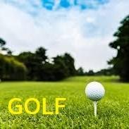 golfgolf1
