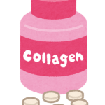 suppliment_collagen