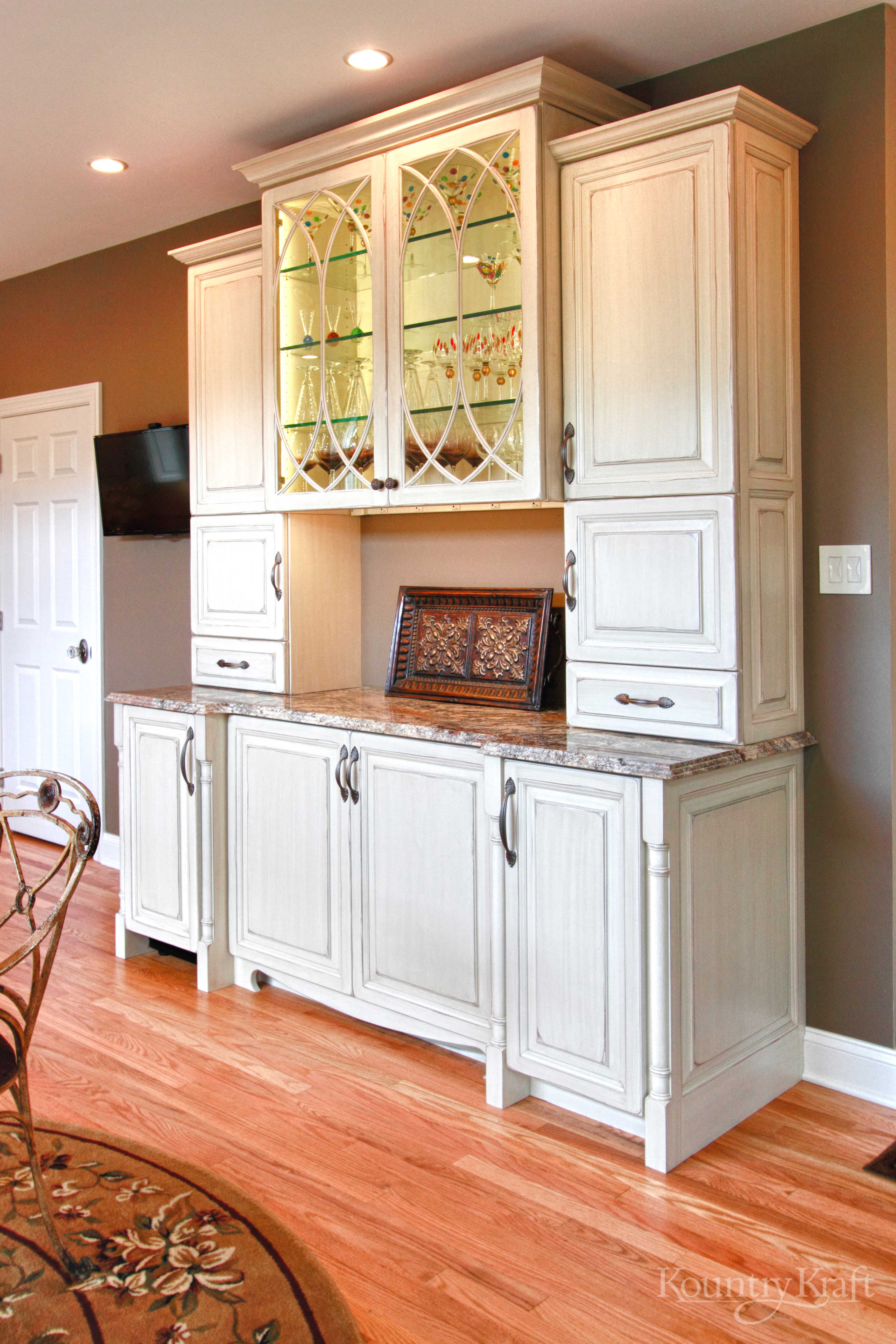 Custom Made Cabinets Custom Made Kitchen Cabinets In Chester Springs Pennsylvania
