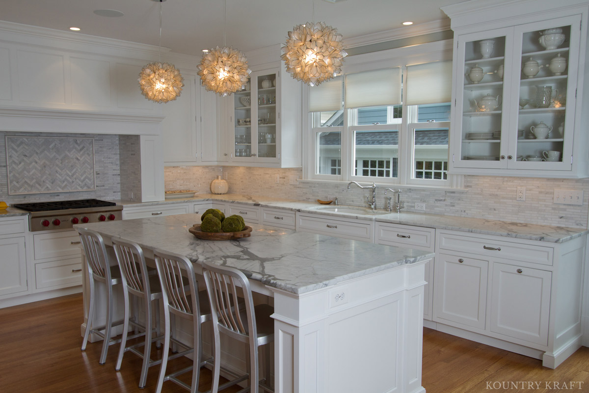 Discount Granite Countertops Nj Custom Cabinet White Countertop Shining Home Design