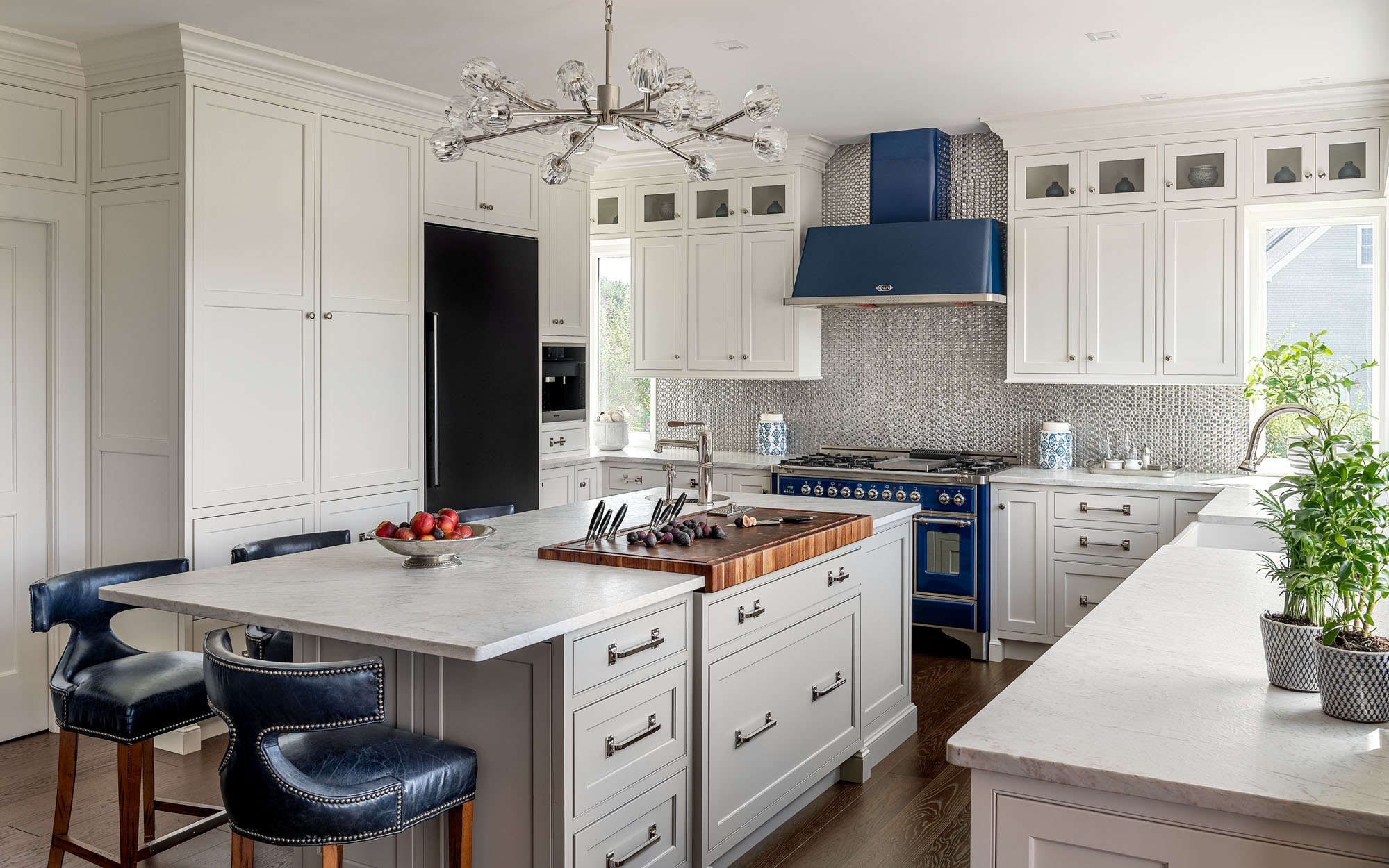 Custom Kitchen Archives Kountry Kraft