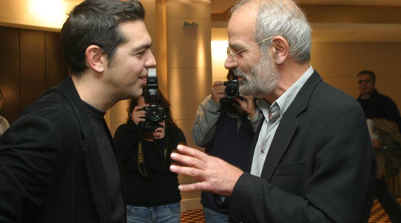 tsipras34444ImageHandler.ashx