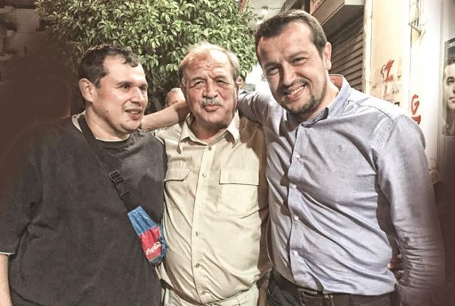 nikos-pappas-parapolitika-gr