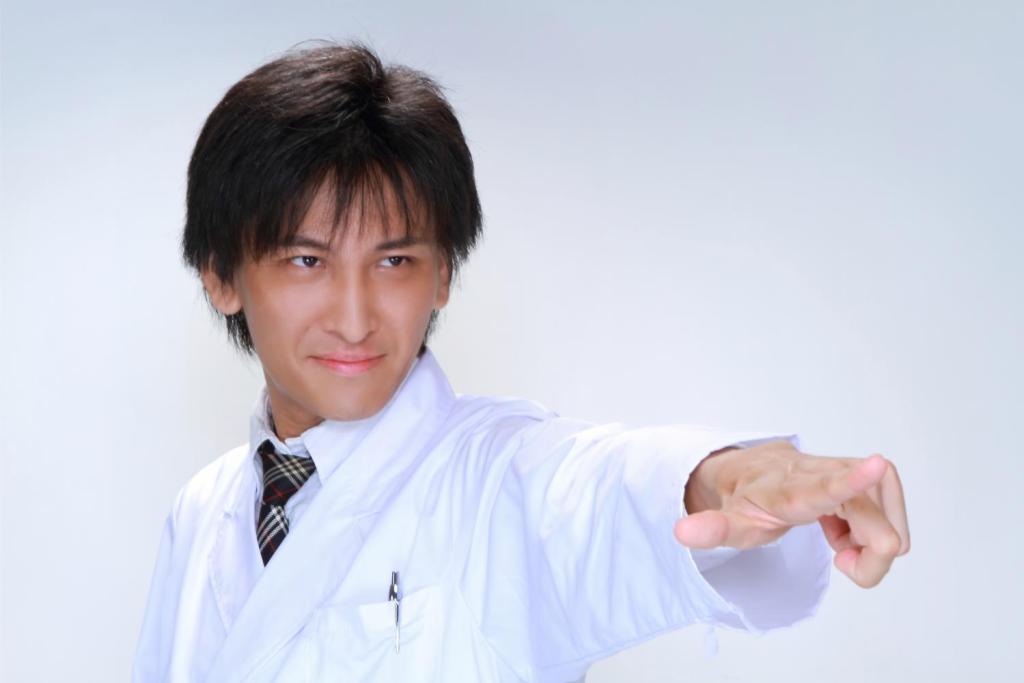 -shared-img-thumb-N189_iryounogenbanashi_TP_V