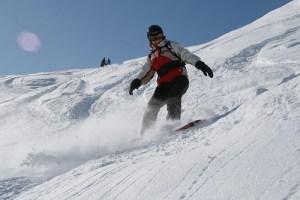snowgazou