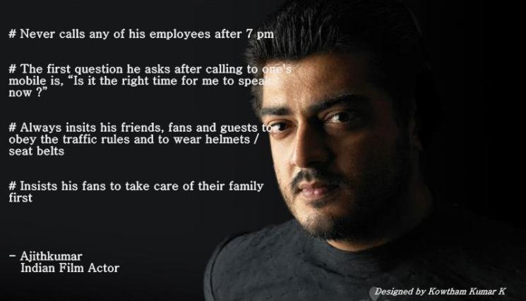 Thought Provoking Quotes Wallpapers Learning From Ajith Kumar Quotes Between Roads Amp Lines