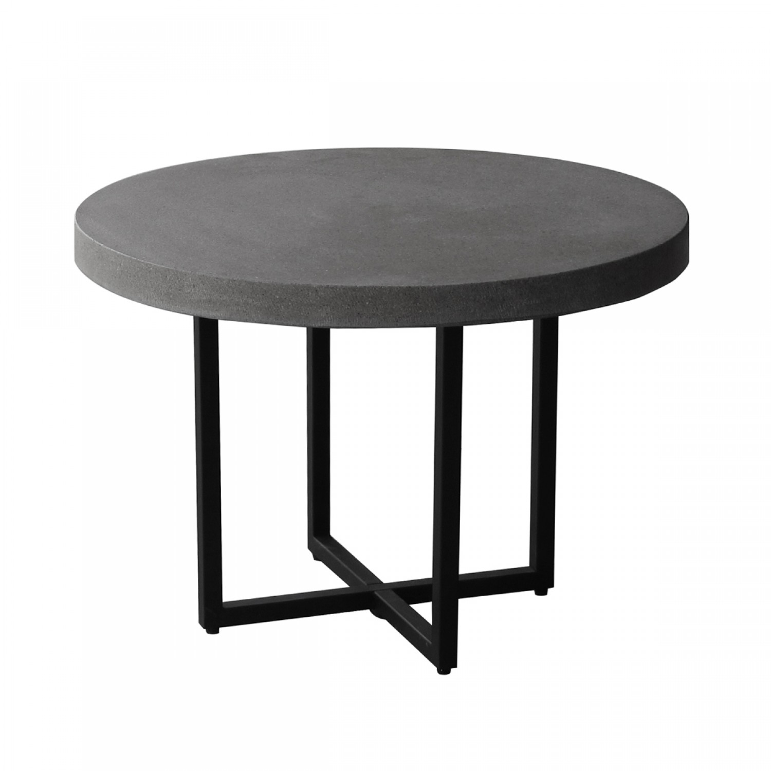 Table Basse Ronde Design Table Basse Ronde Lavastone Koya Design