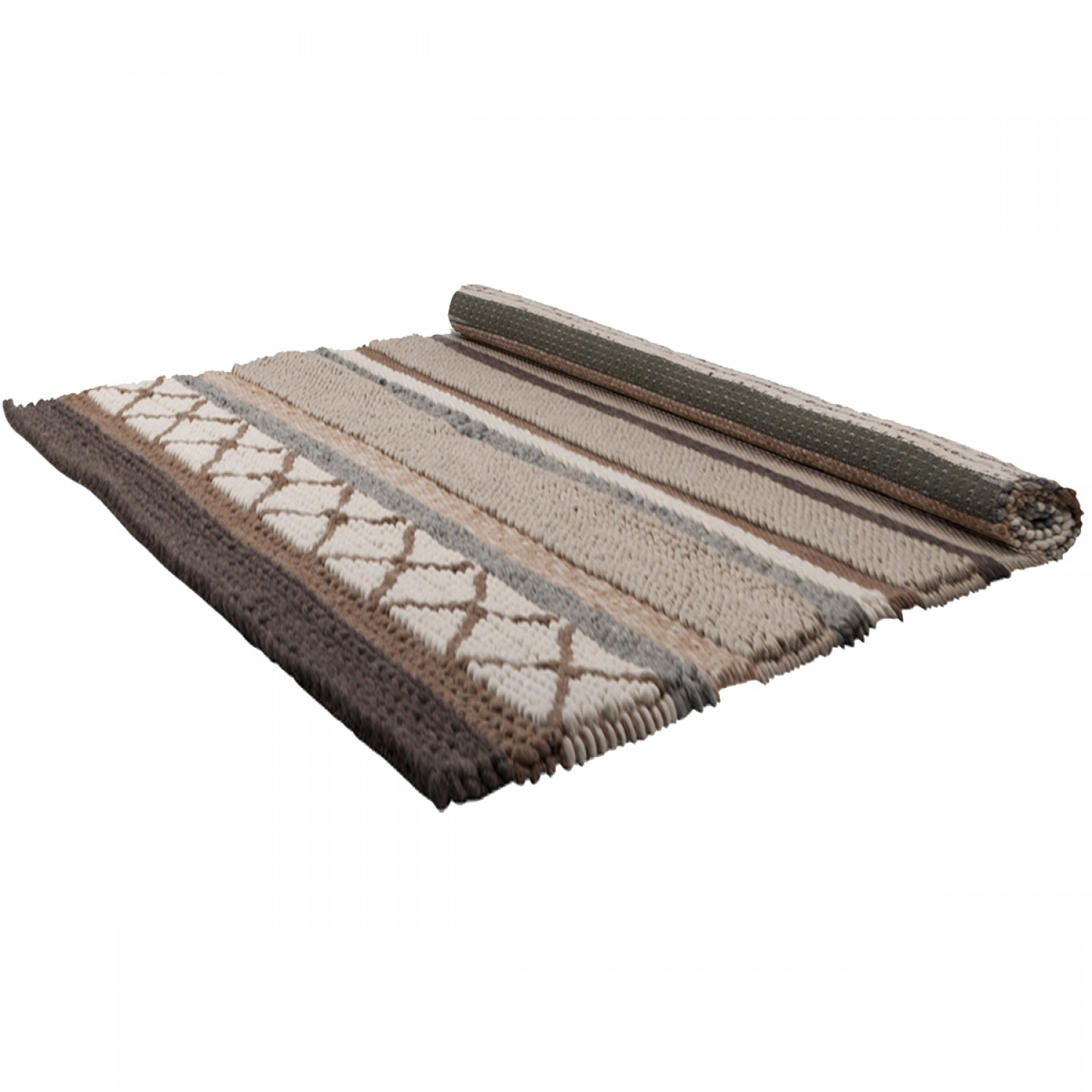Tapis Salon Beige Marron Tapis Beige Et Marron Tapis Salon Beige Marron Caen Table
