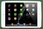 iPad miniを買ってすぐにフル活用できる最高のおすすめアプリ24選