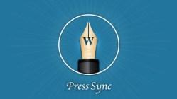 iPhoneでWordPressを使えるアプリ「PressSync」
