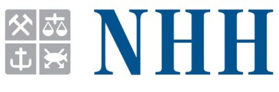 nhh_logo.jpg