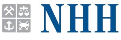 nhh_logo.jpg