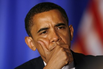 obama_thinks.jpg
