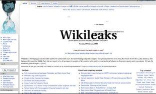 wikileaks-graphics_1084331a.jpg