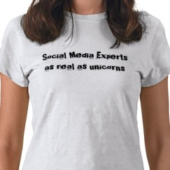 social_media_experts_as_real_as_unicorns_tshirt-p235421643853038531q08p_400.jpg
