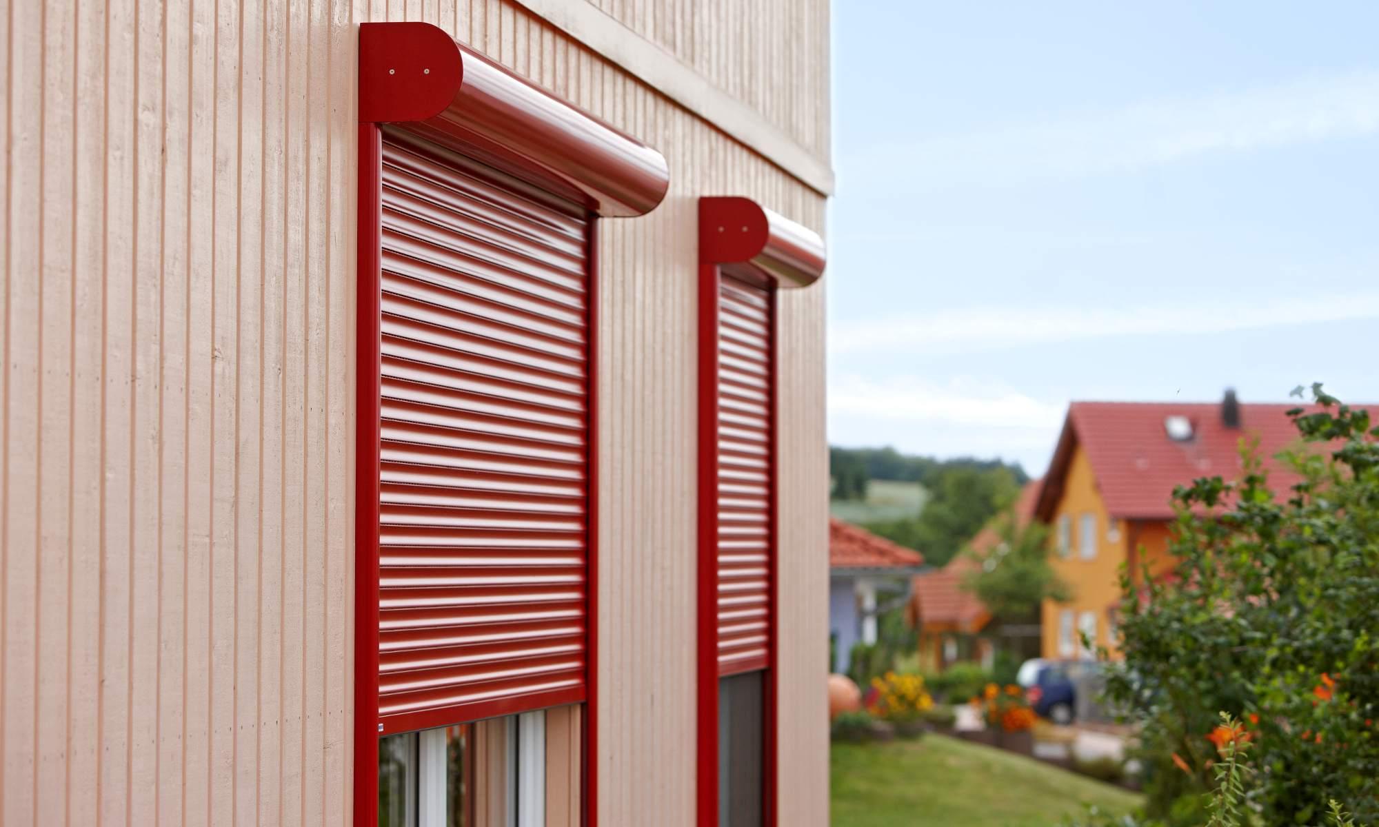 Fenster Türen Bergisch Gladbach