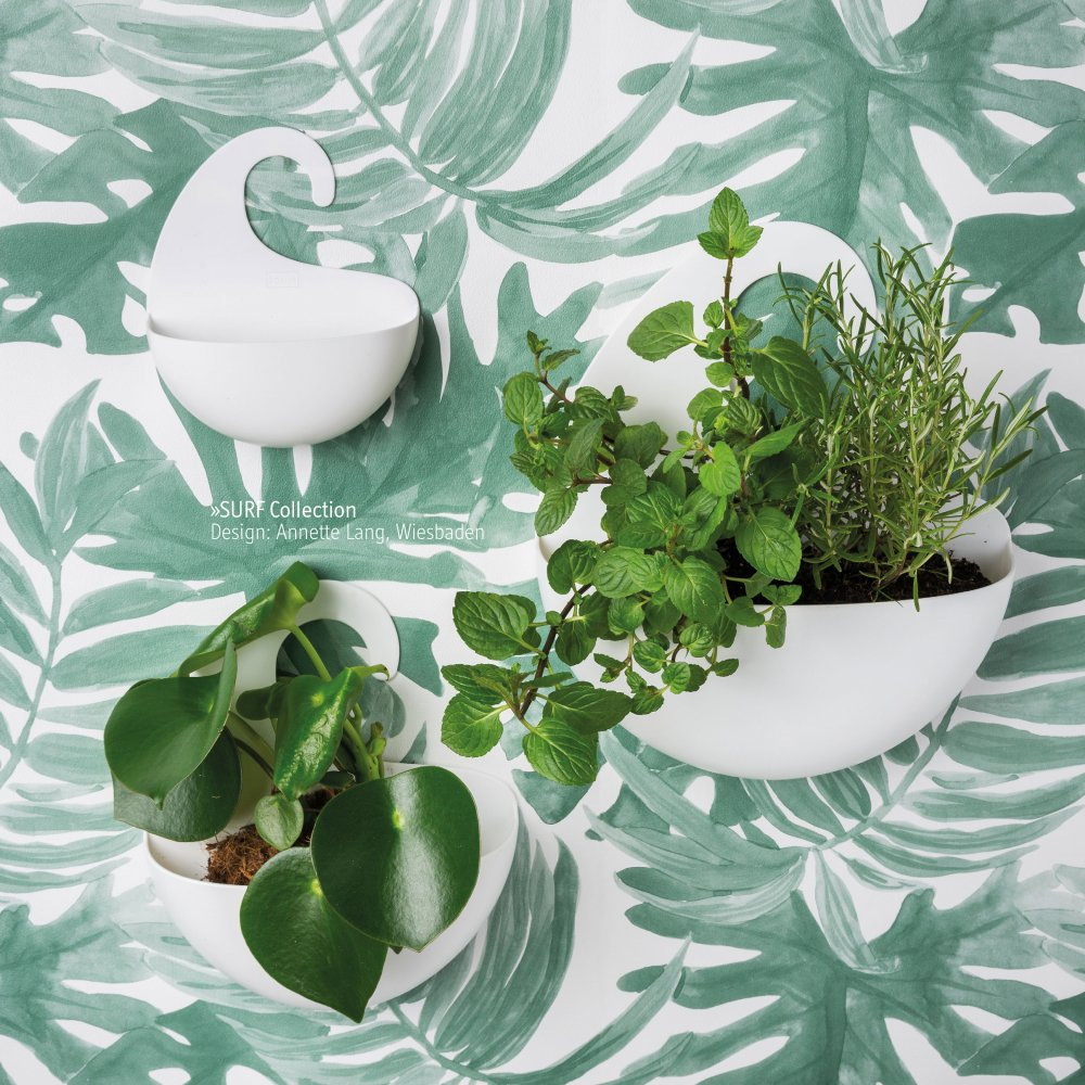 Urban Nature Interieur Koziol Online Shop Urban Nature