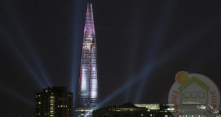 shardlondon2