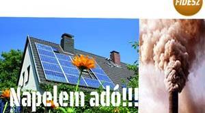napelem-adó2