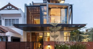 architecture-modern-house3