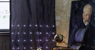 curtains-with-led-Lights-take-window-coverings-to-new-level-1-thumb-autox787-51948