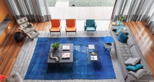 rug-on-rug-decorating-living-room-1-thumb-630xauto-55124