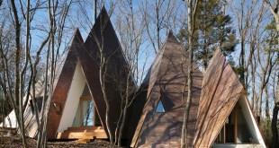 timber-vacation-house-shaped-as-tepee-1-thumb-630xauto-54928