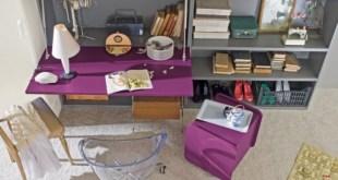 Purple-desk-665x661