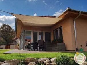 kp.hu prémium családi ház építés42